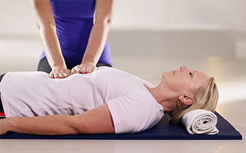 what is manual therapy in physical therapy